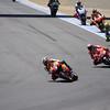 20090705_motogp-race-053
