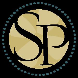 SP_watermark