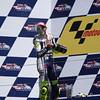 20090705_motogp-race-172