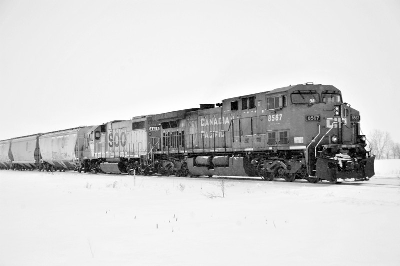 Canadian Pacific - 02