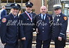 in Worcester...State Awards...November 30, 2011...with Marc, Derek and Ed...