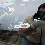 New Z4 Walkaround-27 Jan 2009 036
