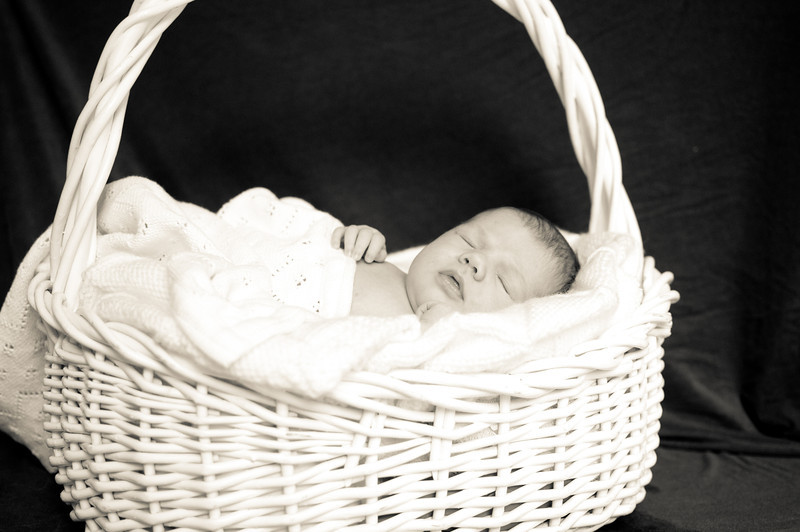 Elliot_Newborn 377