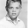 John Reed age 5