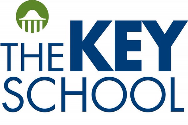 thekeyschool Stacked