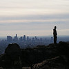 hollywood-hike-los-angeles-brian