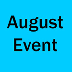 Event - August