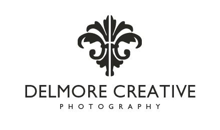 delmorecreative_photography
