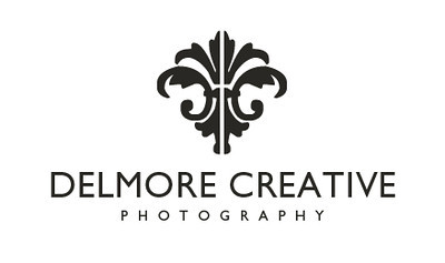 Delmore Creative Photography