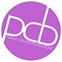 psalms logo for SMUGMUG