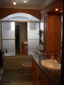 length of bathroom 2