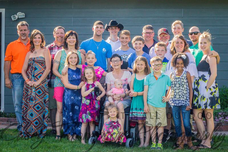 Thompson Family 6-6-16-4076