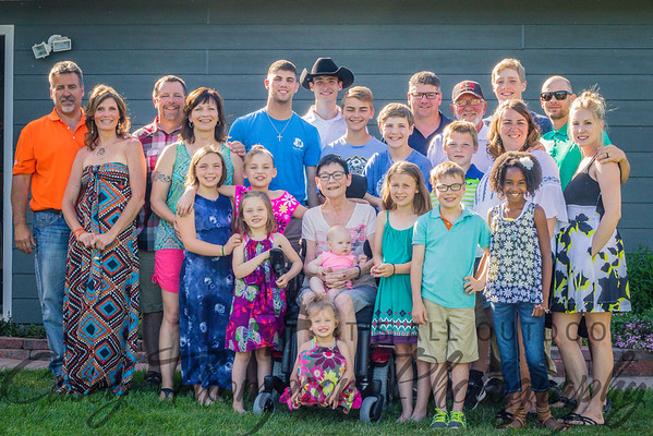 Thompson Family 6-6-16-4076