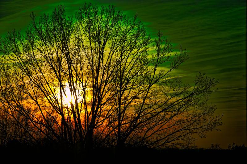 Sun-setting-at-WHQ