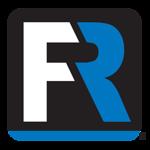 FCBR Logos