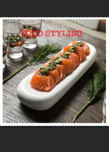 services-foodstyling