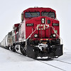 Canadian Pacific - 05