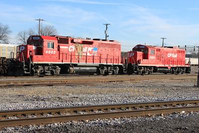 Trains 11-2009 007