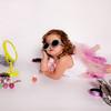Gracie_0094+copy-1706879102-O