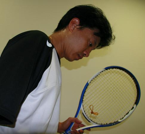 terry_tennis