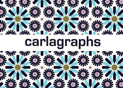 carlagraphs-logo