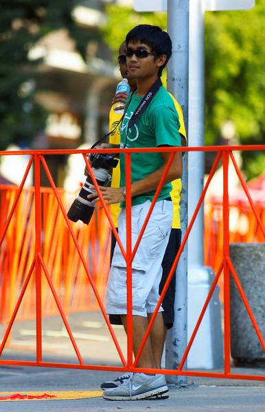Image Courtesy Derek Novaes @ http://imagesbydereknovaes.smugmug.com/ (at the 2011 Sacramento Gran Prix)