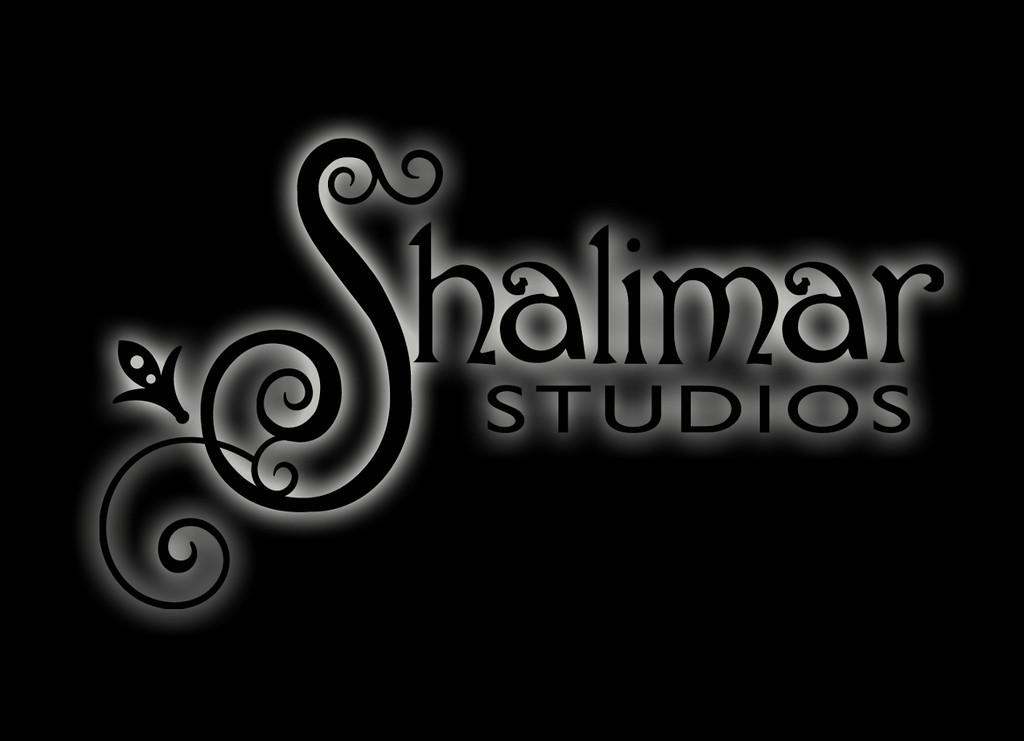 Shalimarlogo_glow_SM