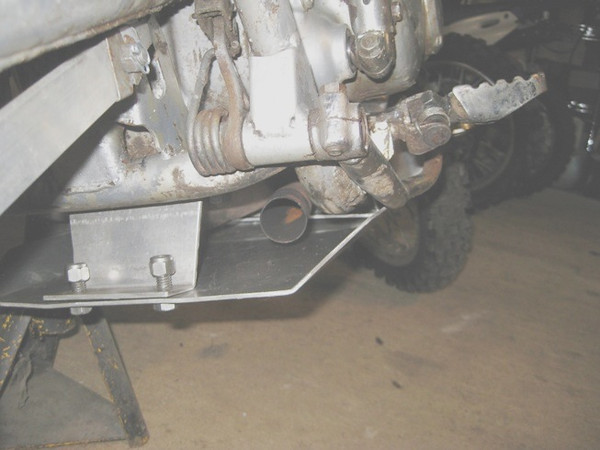 SL350 10-17-11 002