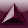 Alford Calc Icon 2012 1024