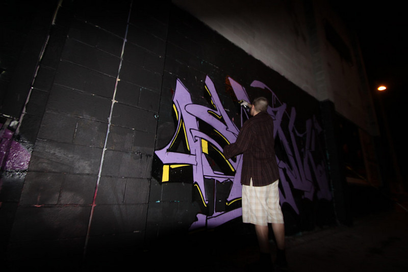 20100227-graffiti-art-0029