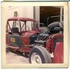 Idaho Supermod 1960 02