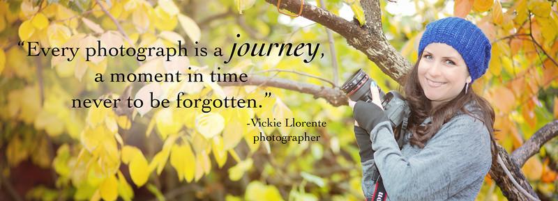 Vickie Llorente