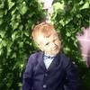 David1B