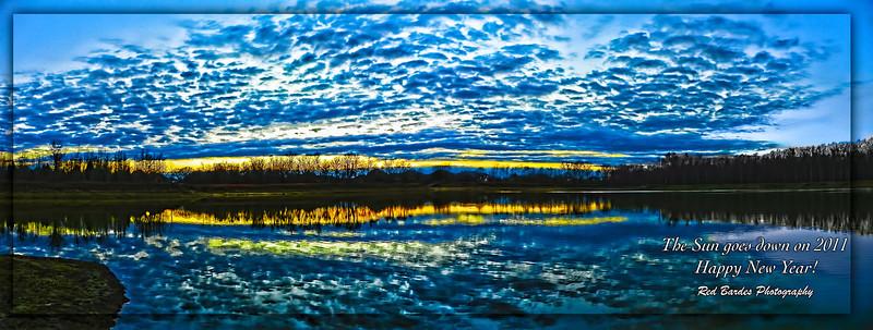 Panoramic-back-lake-HNY