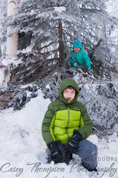 12-25-14 Family Outdoor Pics-8055