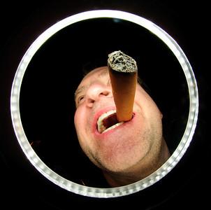 Jeff_ringshot_cigar