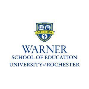 Warner 4col v2 copy