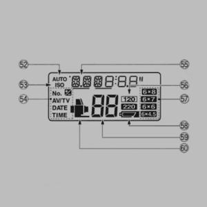 FujiGX680III