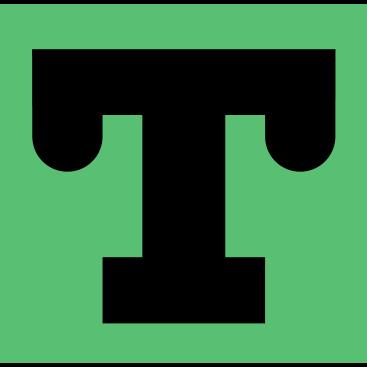 TPU1_LC