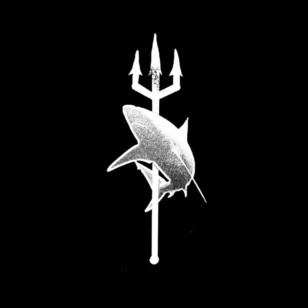 symbol_white