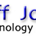 jeffjochum_banner