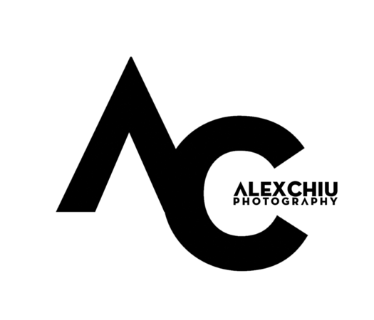 AC-lettering-design