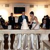 TRUST, Wedding Venue, Philadelphia, PA