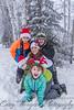 12-25-14 Family Outdoor Pics-8074