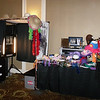 rsz_booth_look