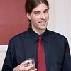 """Photo taken by <a href=""""http://spinfire.smugmug.com/"""">Dan</a>."""