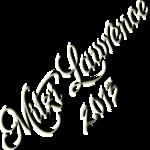 ML-2013-watermark