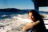 Ferry to Sausalito068