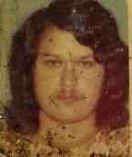 ed1977