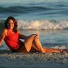 beach 2010 093